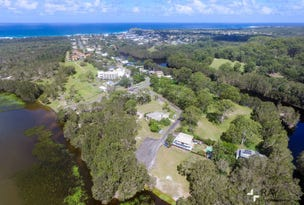 Lot 10  Willow Ave, Cabarita Beach, NSW 2488