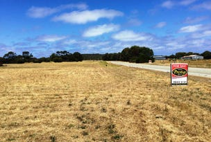 Lot 784, Freeman Drive, Bremer Bay, WA 6338