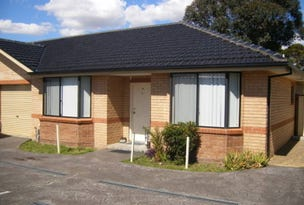 85 Hector Street, Sefton, NSW 2162