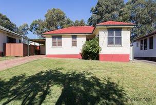 14 Patterson Road, Lalor Park, NSW 2147