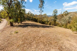 166 T Tree Drive, Eildon, Vic 3713