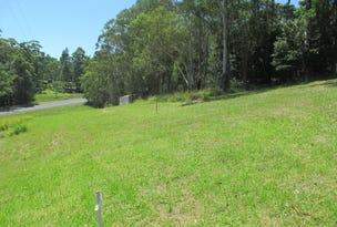 2 Halyard Drive, Moruya Heads, NSW 2537
