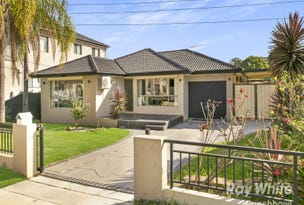 63 Gowrie Avenue, Punchbowl, NSW 2196
