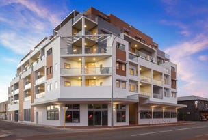 9/273 Beaufort Street, Perth, WA 6000