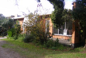 Unit 1/11-13 Cairns Street, Indented Head, Vic 3223