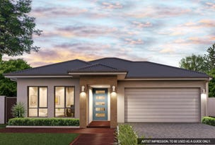 Lot 400 24 Sorrento Avenue, Newton, SA 5074