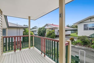 24/2 Ford Court, Carindale, Qld 4152