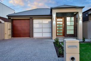 1 & 1a Greville Avenue, Flinders Park, SA 5025
