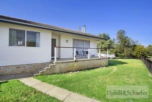 11 Holmes Avenue, Armidale, NSW 2350