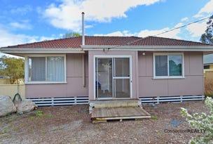 24 McKeown Avenue, Lockyer, WA 6330