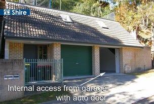 57A Siandra Drive, Kareela, NSW 2232