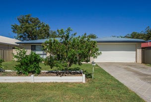11 Osprey Drive, Jacobs Well, Qld 4208