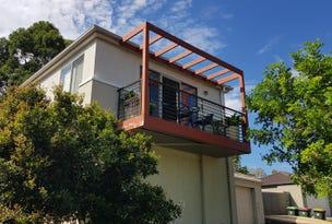 37B Lakewood Boulevarde, Flinders, NSW 2529