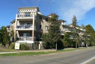 10/14-20 Parkes Street, Werrington, NSW 2747