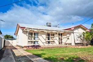 228 Beech Ave, Mildura, Vic 3500