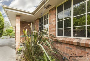 3/156 St James Road, New Lambton, NSW 2305
