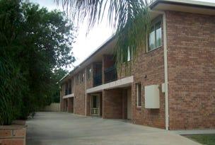 3/10 Ugoa Street, Narrabri, NSW 2390