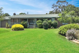 95 Rivermouth Road, Eagle Point, Vic 3878