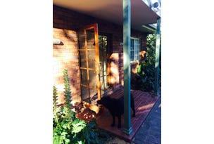 285a Beardy Street, Armidale, NSW 2350