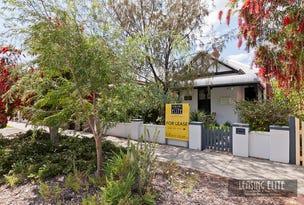 88 Palmerston Street, Perth, WA 6000