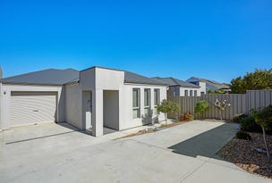 391B Montague Road, Para Vista, SA 5093