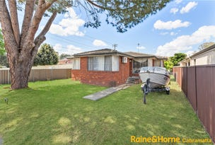 33 Fifth Avenue, Canley Vale, NSW 2166