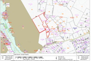 Lot 2B,6A,6B,6C,6D, 294 Hylands Lane, Heathcote, Vic 3523