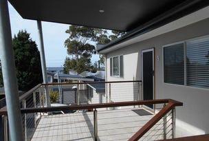 5/67 Elizabeth Drive, Vincentia, NSW 2540