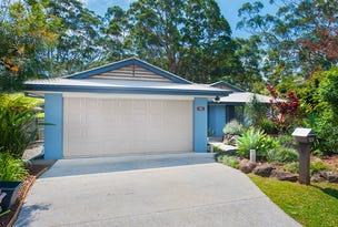 23 Flinders way, Ocean Shores, NSW 2483