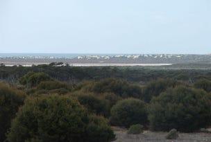 . ., Fowlers Bay, SA 5690