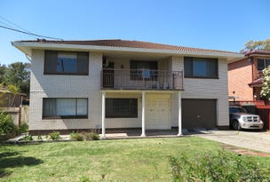 113 Centerary Road, South Wentworthville, NSW 2145