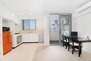 U/503 Bunnerong Road, Matraville, NSW 2036