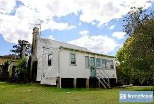 20 North Street, Windsor, NSW 2756