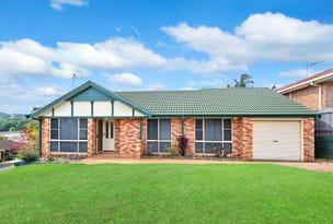 53 Rushcutter Way, Port Macquarie, NSW 2444