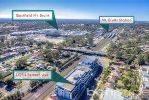 1/254 Beames Avenue, Mount Druitt, NSW 2770