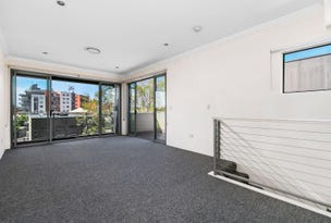 32/1 Goodsell Street, St Peters, NSW 2044
