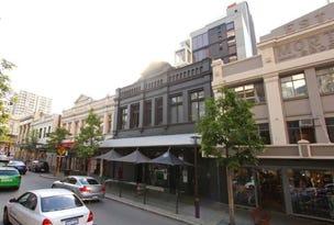 15/918 Hay Street, Perth, WA 6000