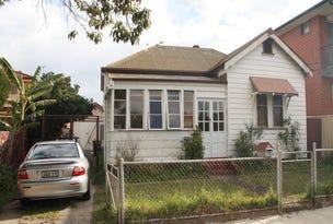 44 STANLEY ROAD, Lidcombe, NSW 2141