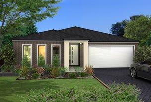 Lot 5111 Locksley Road, Cloverlea Estate, Chirnside Park, Vic 3116