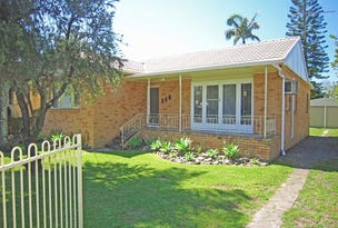 246 Queen Street, Grafton, NSW 2460