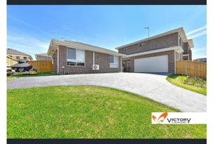 1A Garigal Road, Kellyville, NSW 2155