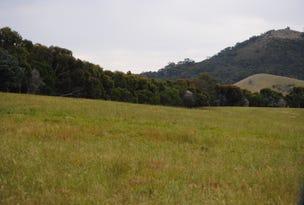 360 The Bridle Track, Glenaroua, Vic 3764