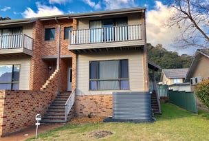 2/9 Ramsay St, Lithgow, NSW 2790