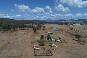 Lot 453 Old Mulgowie Rd, Laidley South, Qld 4341
