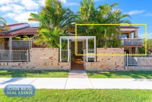 3/20 Meredith Street, Redcliffe, Qld 4020