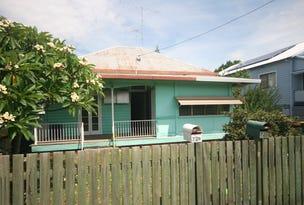 72B Queen Street, Grafton, NSW 2460