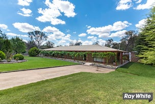 3076 Barton Highway, Murrumbateman, NSW 2582