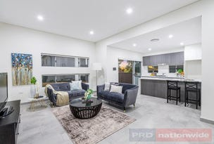 39a Prince Street, Picnic Point, NSW 2213