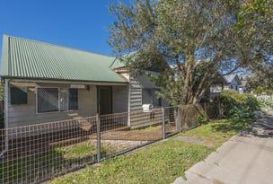 168 Douglas Street, Stockton, NSW 2295