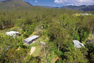 13 Willetts Road, Wongabel, Qld 4883
